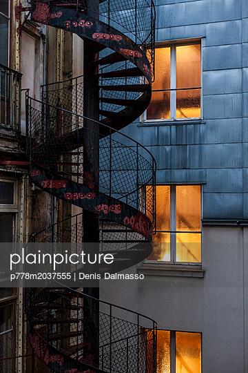 p778m2037555 von Denis Dalmasso
