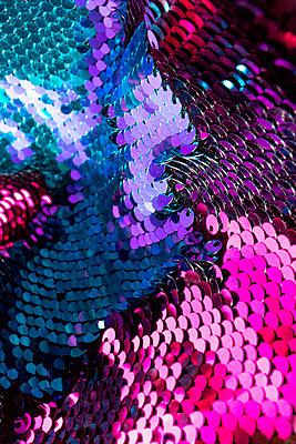 material - p1043m2045631 by Ralf Grossek