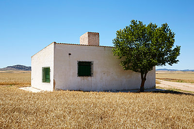 Aragon - p1075m916099 by jocl
