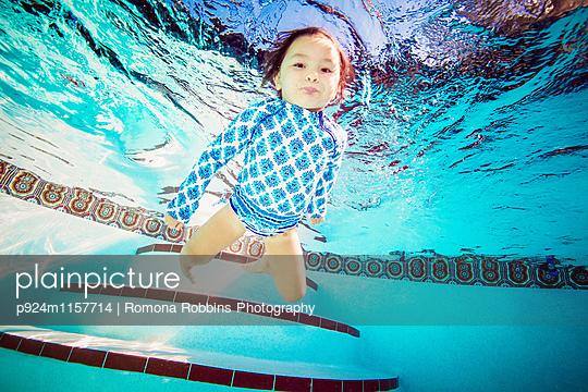 p924m1157714 von Romona Robbins Photography