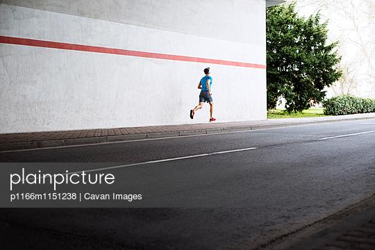 p1166m1151238 von Cavan Images