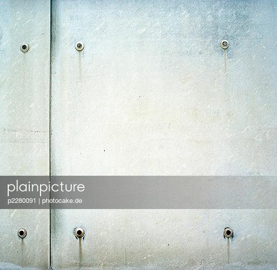 Wall - p2280091 by photocake.de