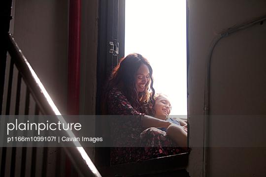 p1166m1099107f von Cavan Images