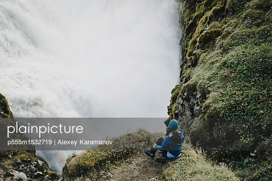 p555m1532719 von Alexey Karamanov