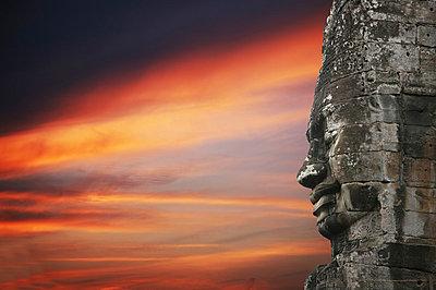 Angkor Wat - p1038m769443 by BlueHouseProject