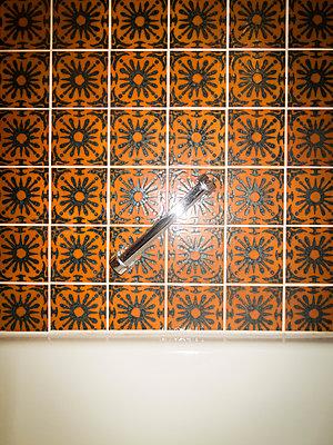 Gelsenkirchener Barock - p930m1108705 von Phillip Gätz