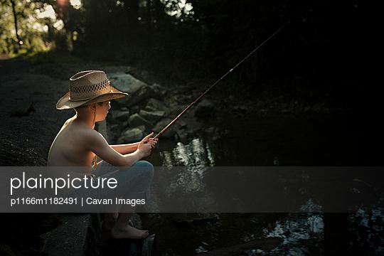 p1166m1182491 von Cavan Images