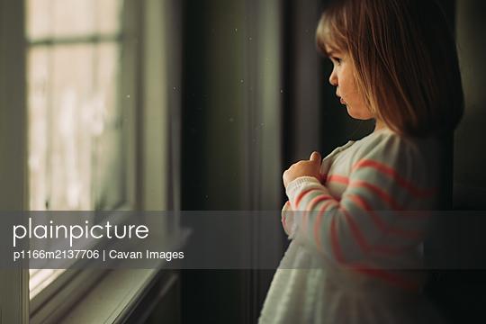 p1166m2137706 von Cavan Images