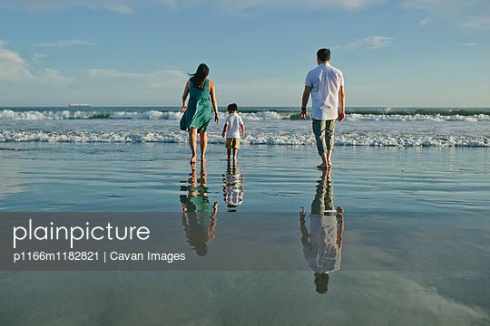 p1166m1182821 von Cavan Images