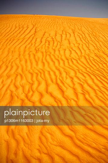 Wüstensand - p1306m1163003 von jota-my