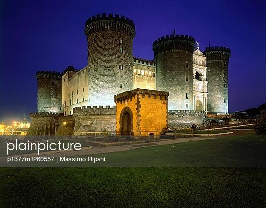 p1377m1260557 von Massimo Ripani