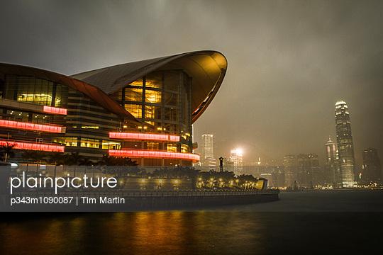 p343m1090087 von Tim Martin