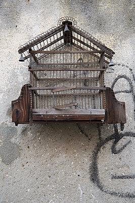 No bird - p596m1563746 by Ariane Galateau