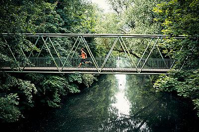 Running - p1200m1064650 von Carsten Görling
