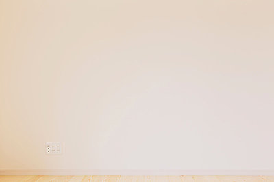 p307m799946f von Akihiro Sugimoto/Aflo