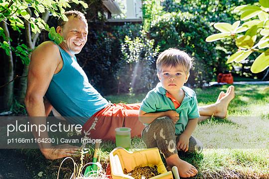 p1166m1164230 von Cavan Images