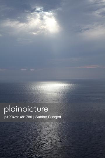 p1294m1481789 by Sabine Bungert