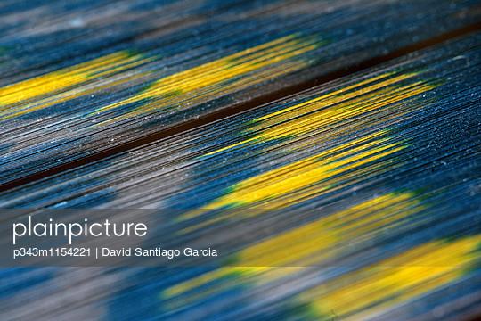 p343m1154221 von David Santiago Garcia