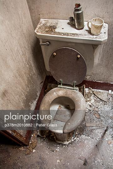 p378m2010882 von Peter Glass