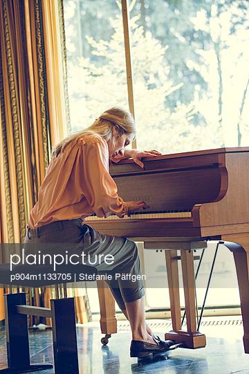 Pané - p904m1133705 by Stefanie Päffgen
