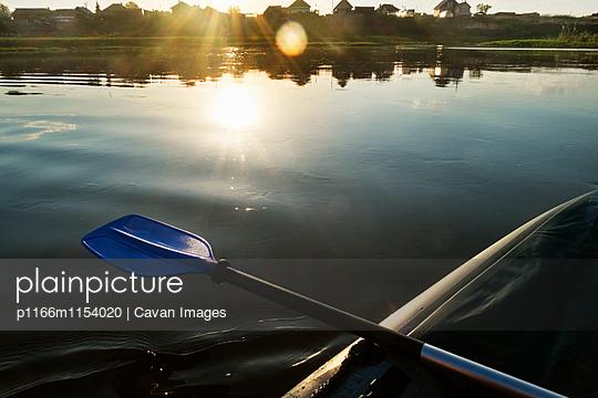 p1166m1154020 von Cavan Images