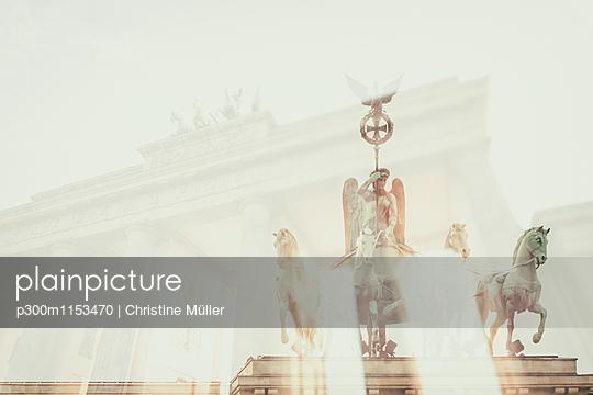 p300m1153470 von Christine Müller