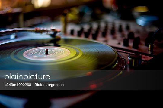 p343m1090268 von Blake Jorgenson
