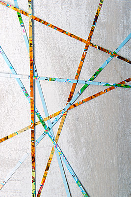 Atlas - p451m1143429 by Anja Weber-Decker