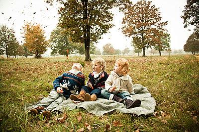 Have a break - p904m741747 by Stefanie Päffgen