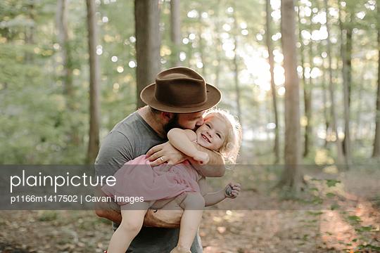 p1166m1417502 von Cavan Images