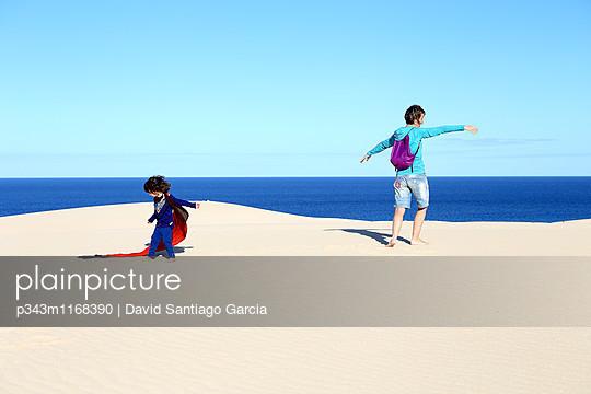 p343m1168390 von David Santiago Garcia