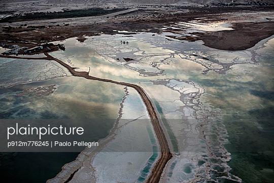p912m776245 von Paolo Pellegrin