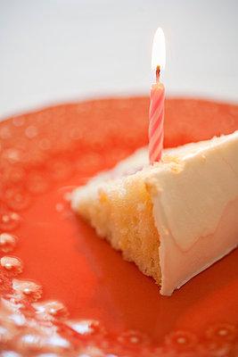 Birthday party - p4950126 by Jeanene Scott