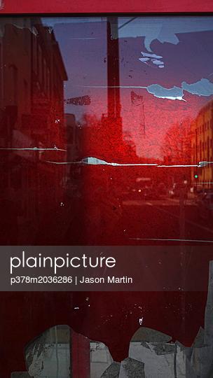 p378m2036286 von Jason Martin