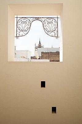 Tunis - p993m1125141 by Sara Foerster