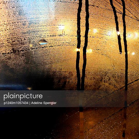 Pané - p1240m1057434 by Adeline Spengler