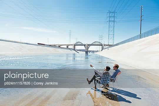 p924m1157826 von Corey Jenkins