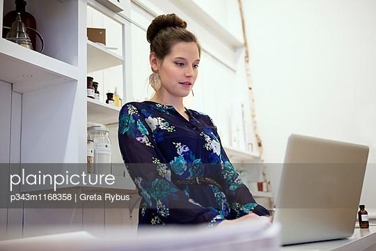 p343m1168358 von Greta Rybus