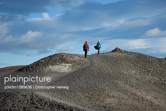 p343m1089638 von Christopher Herwig