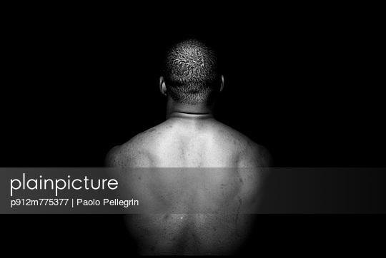 p912m775377 von Paolo Pellegrin