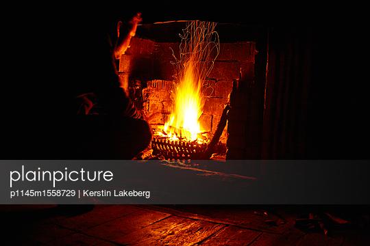 p1145m1558729 by Kerstin Lakeberg