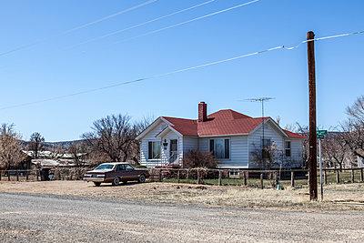 Timeless Utah - p1291m1531868 by Marcus Bastel