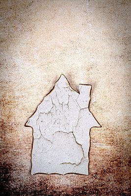p451m2228638 by Anja Weber-Decker