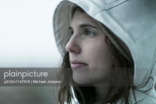 p312m1147618 von Michael Jonsson