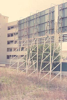 Mallorca - p1089m948355 by Frank Swertz
