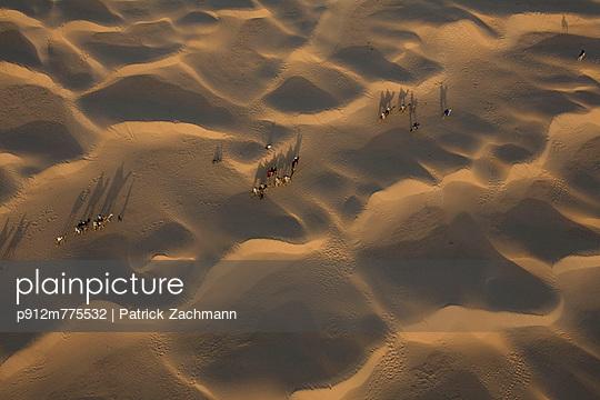 p912m775532 von Patrick Zachmann