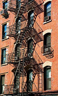 New York City - p382m778184 von Anna Matzen