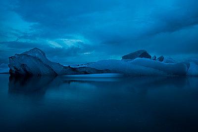 Iceland - p1467m2013944 by Lowy + Lacar
