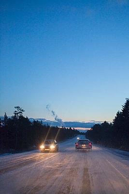 p352m1079111f von Gustaf Emanuelsson