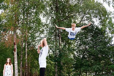 p352m1142065 von Sonia Jansson